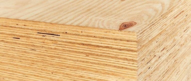 Sperrholz Kaufen Vom Profi Holzland Klatt